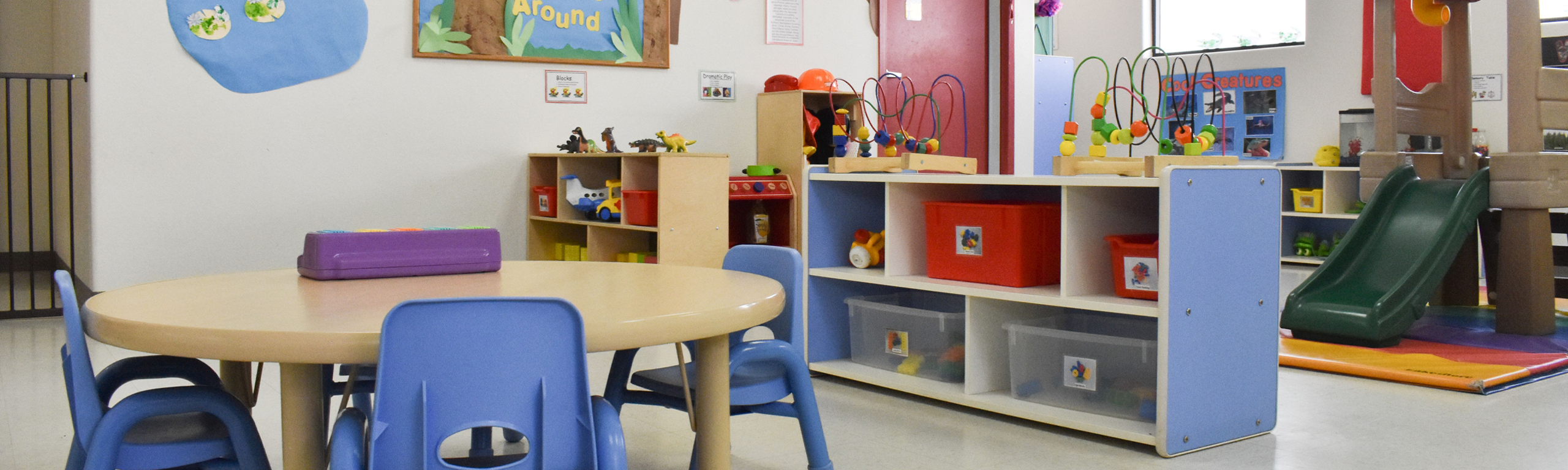 Daycare Preschool Maple Bear Tempe Az